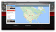 CraneWorks Website: Locations