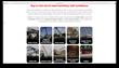 CraneWorks Website: Inventory
