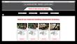 CraneWorks Website: Inventory Drilldown