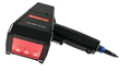 Microscan Announces New LVS-9585 Verifier for Printed Labels and Direct Part Marks