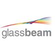 Silicon Valley Veteran & Venture Capitalist Vish Mishra Joins Glassbeam's Board of Directors