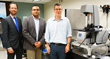 Innovators Unite: Anton Paar Announces Collaboration With the University of Michigan, Provides TwinDrive™ MCR 702 Rheometer
