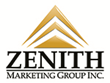 Zenith Marketing Group Joins Ash Brokerage