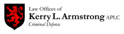criminal defense attorney san diego