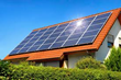 NewFed Mortgage Makes a Green Impact with its Solar Energy Initiative