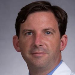 Carter Jones III MD, PhD