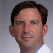 Colorado Clinic Welcomes the Addition of Board Certified Pain Management Physician Carter Jones III, MD, PhD