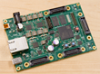 Opal Kelly Introduces SYZYGY - An Open Standard for FPGA System Peripheral Connectivity