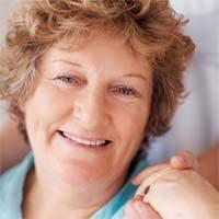 Minimizing Mesothelioma Chemotherapy Side Effects
