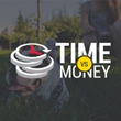 time money which do you need.