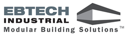 Ebtech Modular Building Solutions