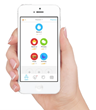 Pearson, Duolingo Partner to Enhance Mobile Learning  in College and University Language Courses