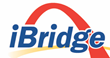 iBridge LLC Announces their end-to-end Digital Transformation for Accounts Payable