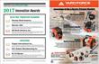 YARD FORCE wins Innovation Award