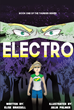 "Author Elise Brassell's new book ""Electro Book One: The Thunder Series"" is a tale about a high school freshman who discovers her true identity and amazing abilities"