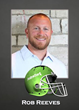 Rob Reeves Named AstroTurf Director of College Football Sales