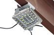 Larson Electronics LLC Releases Explosion Proof Heavy-Duty LED String Light