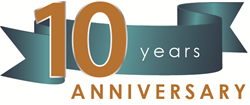Kapstone_Medical_10_Years_Anniversary