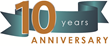 Kapstone Medical Celebrates 10th Anniversary