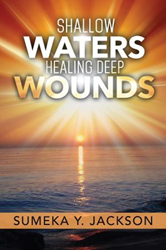 Xulon Press Announces New Book Sharing that Forgiveness Leads to Restoration and Healing