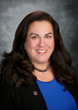 Centric Bank Market Leader Michele Light Appointed to Board of Directors for YWCA Bucks County