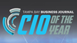 "Extended Warranty Leader Protect My Car's CTO, David Patterson, Named Finalist for TBBJ's 2017 ""CIO of the Year"""