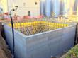PENETRON Helps Scour Salerno Sewage