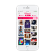 Social Marketplace Mobile App Claim it! Goes National After $2.5M Seed Round