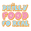 @phillyfoodforeal