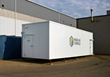 Growlink Announces Strategic Partnership With Modular Farms