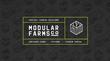 Modular Farms Logo