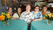 Fundraiser Helps Anthesis Better Serve Adult Disabled Population