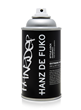 STYLE-LOCK Hairspray: Natural Extracts for All-Day Hold