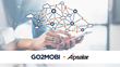 Go2mobi Announces Self-Serve DSP Integration with Apsalar's Mobile Marketing Cloud