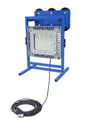 Magnetic Mount LED Light