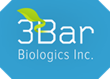 3Bar Biologics Secures $2M To Help Farmers Increase Crop Yields with Naturally Occurring Microbes