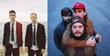 FTC Emerging Artist Series to Spotlight Athens, Ga. Music Scene