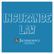 San Jose Law Firm Jachimowicz Law Group Offers Insurance Law Counsel