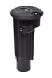 Rain Bird Golf's 500/550 Series Rotor