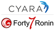Forty 7 Ronin and Cyara Partner to Elevate CX with IVR Excellence