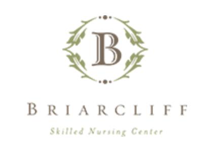 Briarcliff Nursing Home Carthage Tx
