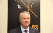 ARN Selects GEG's Krauter As Director Of The Year In Small Airports Category