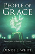Xulon Press Announces New Book Sharing How Grace Alters and Redefines Lives