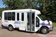 Vehicle Reman Announces Shuttle Bus Capability