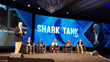 AfterWords Navigates the RSPA Sharks at RetailNOW