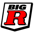 Big R Selects Deck Commerce to Support Omni-Channel Retailing Commerce