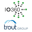 The Trout Group and The Conference Forum Announce Immuno-Oncology 360° Partnership to Fight a Wider Range of Cancers