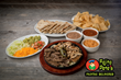 Raise Spirit with Fajita Pete's Fundraisers for Non-Profits