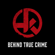 "Hunt A Killer Launches First Podcast Series, ""Behind True Crime"""