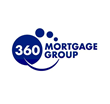 360 Mortgage Group Launches Online Mortgage Platform NOLO